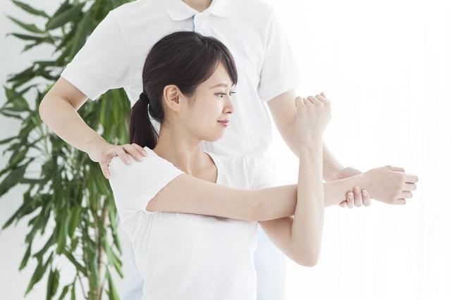 未病リハビリセンターハレル 飯塚店
